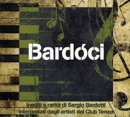 Bardóci (Obra colectiva) [2008]