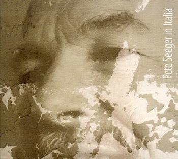 Pete Seeger in Italia (Pete Seeger) [1977]