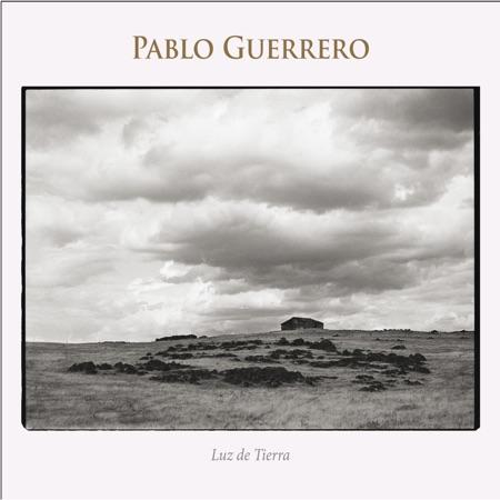 Luz de Tierra (Pablo Guerrero) [2009]