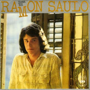 Bona nit (Ramon Sauló) [1976]