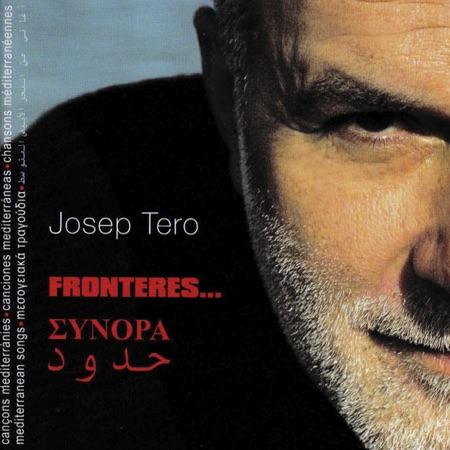 Fronteres (Josep Tero)