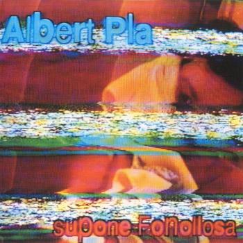 Supone Fonollosa (Albert Pla)