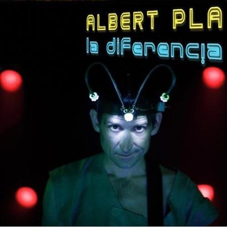 La diferencia (Albert Pla)