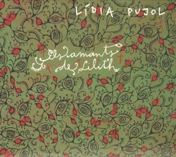 Els amants de Lilith (Lídia Pujol) [2007]