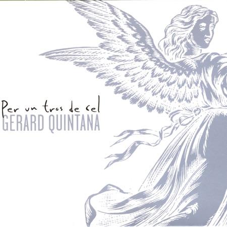 Per un tros de cel (Gerard Quintana)