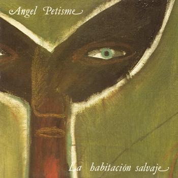 La habitación salvaje (Ángel Petisme) [1990]