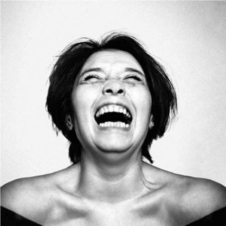 Igual a mi corazón (Liliana Herrero) [2008]