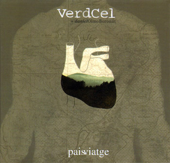 PaisViatge (VerdCel)