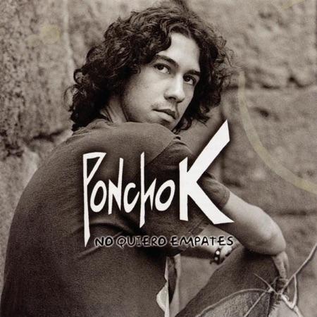 No quiero empates (Poncho K) [2002]