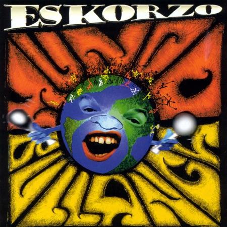 Mundo bullanga (Eskorzo) [1998]