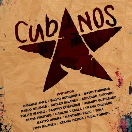 Cubanos (José Luis Barba)