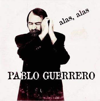 Alas, alas (Pablo Guerrero)