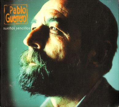 Sueños sencillos (Pablo Guerrero) [2000]