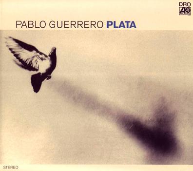Plata (Pablo Guerrero)