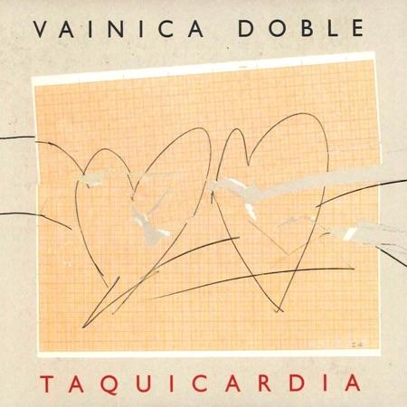 Taquicardia (Vainica Doble) [1984]