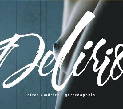 Delirio (Gerardo Pablo) [2004]