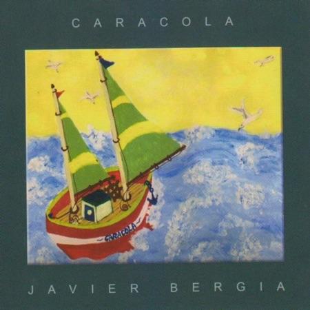 Caracola (Javier Bergia) [2009]