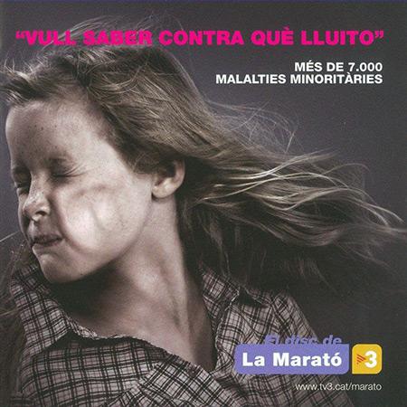 El disc de La Marató 2009 (Obra col·lectiva) [2009]