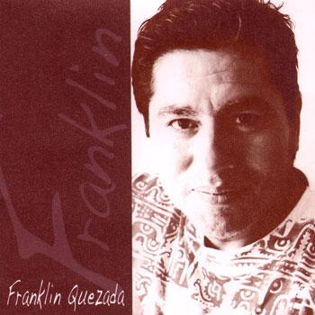 Franklin (Franklin Quezada)