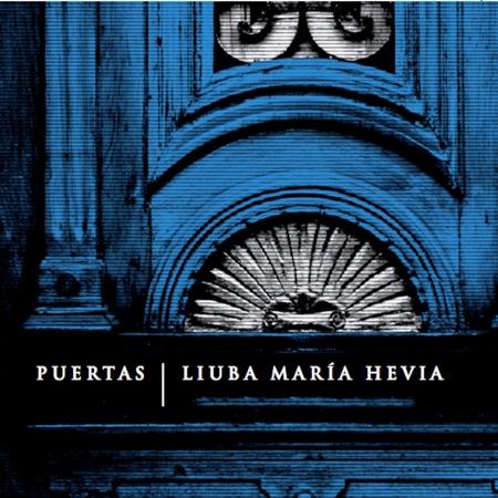 Puertas (Liuba María Hevia)