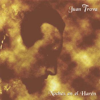 Noches en el Harén (Juan Trova)