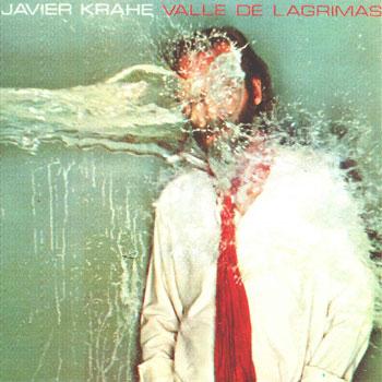 Valle de lágrimas (Javier Krahe)
