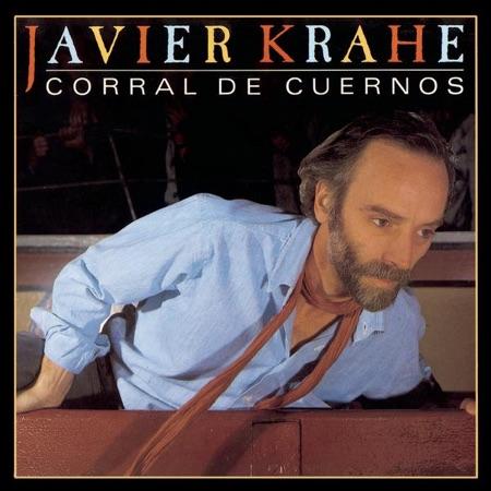 Corral de cuernos (Javier Krahe)