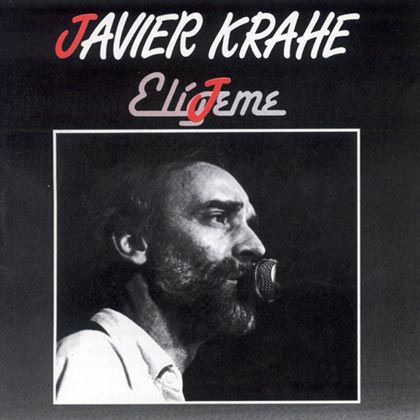 El�jeme (Javier Krahe)