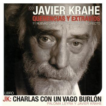 Querencias y extravíos (Javier Krahe) [2007]
