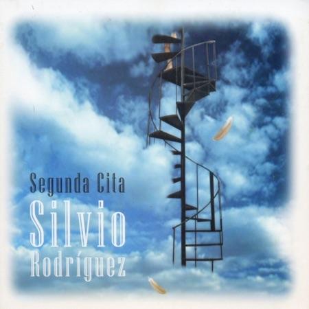 Segunda cita (Silvio Rodríguez) [2010]