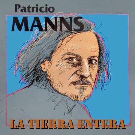 La tierra entera (Patricio Manns) [2010]