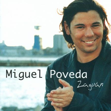 Zaguán (Miguel Poveda) [2001]