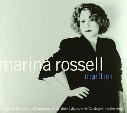 Marítim (Marina Rossell) [2003]