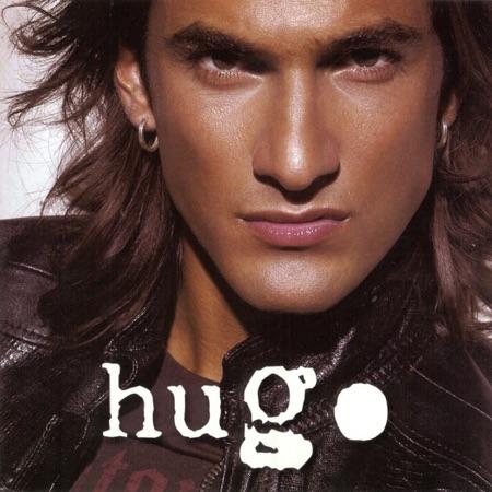 Hugo (Hugo Salazar) [2005]