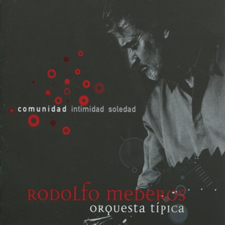 Comunidad (Rodolfo Mederos) [2006]