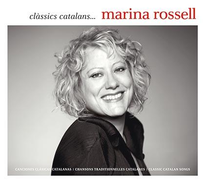 Clàssics catalans (Marina Rossell) [2007]