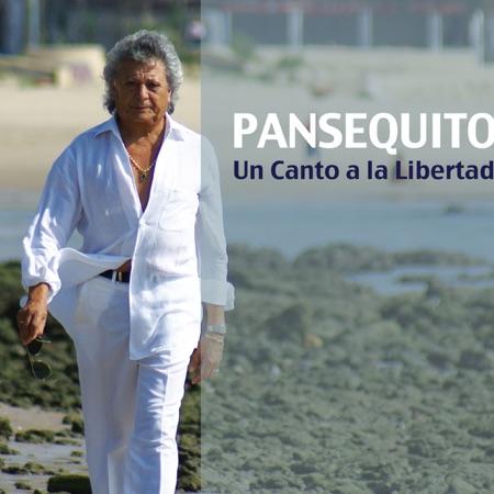 Un canto a la libertad (Pansequito)