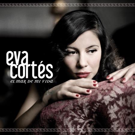 El mar de mi vida (Eva Cortés)