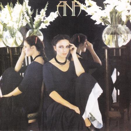 Ana (Ana Belén)