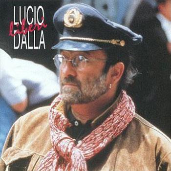 Liberi (Lucio Dalla)