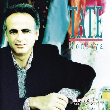 Entre son y son (Tate Montoya) [1993]