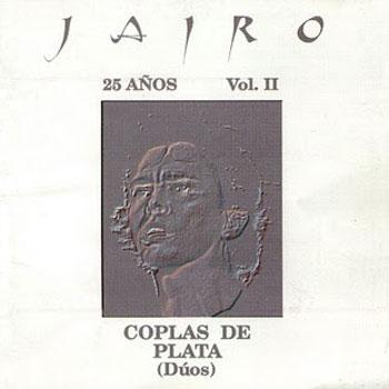 Coplas de plata (Jairo)