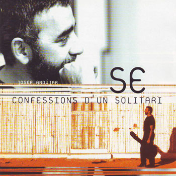 Confessions d
