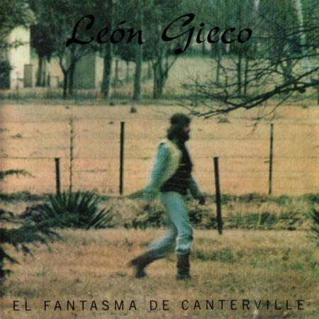 El fantasma de Canterville (León Gieco) [1977]