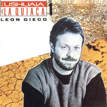 De Ushuaia a La Quiaca 1 (León Gieco)