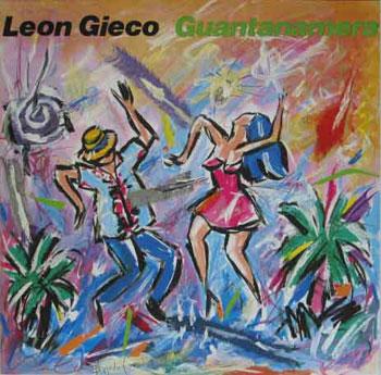 Guantanamera (León Gieco) [1988]