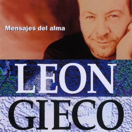 Mensajes del alma (León Gieco) [1992]