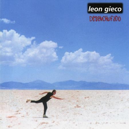 Desenchufado (León Gieco) [1994]