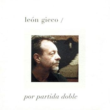 Por partida doble (León Gieco) [2001]