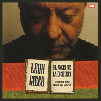 El ángel de la bicicleta (León Gieco) [2005]